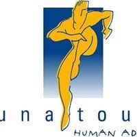 Taunatours Human Adventure