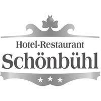 Hotel- Restaurant Schönbühl