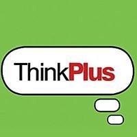 Thinkplus Healthcare