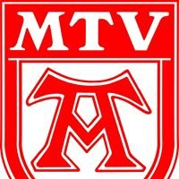 MTV Aurich