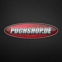 Puchshop