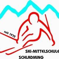 Ski-Mittelschule Schladming