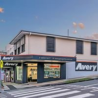 Avery Property Professionals