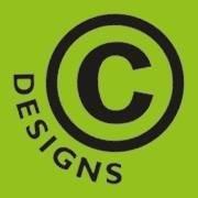 C-Designs