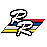 Rob Racing