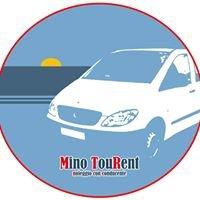 Mino TouRent