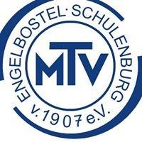 MTV Engelbostel Schulenburg von 1907 e.V.