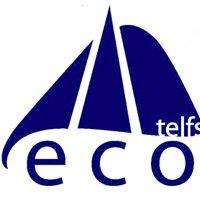 eco telfs