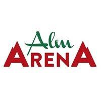 Alm ArenA