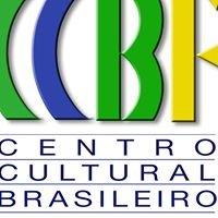 CCBF Centro Cultural Brasileiro em Frankfurt/Main
