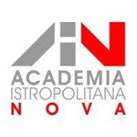 Academia Istropolitana Nova