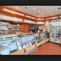 Edison Bakehouse