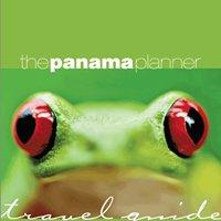 The Panama Planner