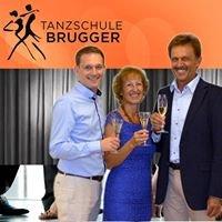 Tanzschule Brugger