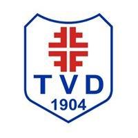 TV Dinklage von 1904 e.V. - Die offizielle Vereinsseite