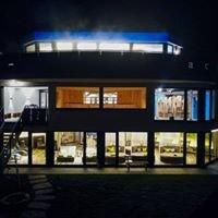 1. Bier und Wohlfühlhotel Gut Riedelsbach