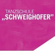 Tanzschule Schweighofer