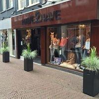 Have2Have Alkmaar