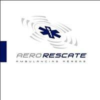 Aerorescate