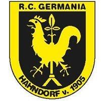 R.C. Germania Hahndorf