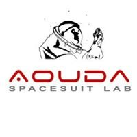 OeWF PolAres Spacesuit Laboratory