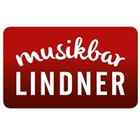 Musikbar Lindner