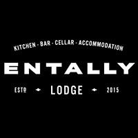 Entally Lodge