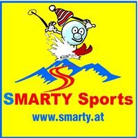 Smarty Sports
