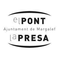 El Pont - Camping Margalef