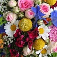 Blumen Jehle