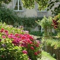 La Louvière - Maison d'hôtes de charme