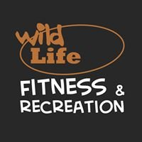 Wild Life Fitness and Recreation