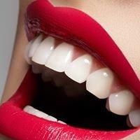 Studio Dentistico Bidinat Trieste