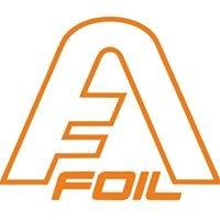 Alpinefoil Kitefoil