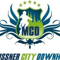 Meissner City Downhill