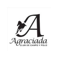 Agraciada Club de Campo y Polo
