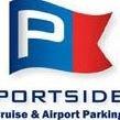 Portside Parking