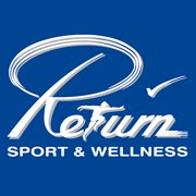 Return Sport & Wellness