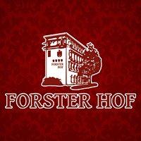 Forster Hof