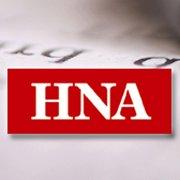 HNA Northeim/Uslar
