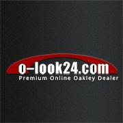 o-look24.com - Oakley Online Händler