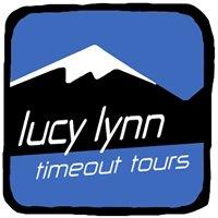 Lucy Lynn - timeout.tours
