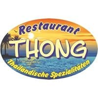 Restaurant Thong