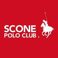 Scone Polo Club