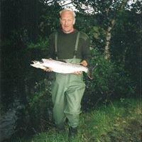 River Avon Fishing Association - Scotland