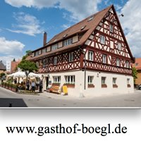 Gasthof Bögl