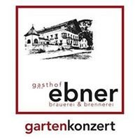 Gasthof Ebner