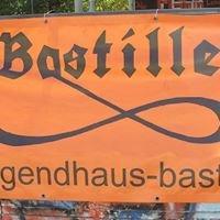 Jugendhaus Bastille Reutlingen