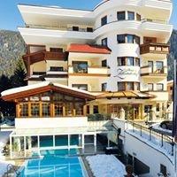 Hotel Zillertalerhof Mayrhofen