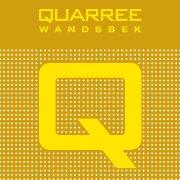 Einkaufszentrum QUARREE Wandsbek